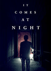 It Comes at Night Netflix BR (Brazil)