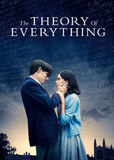 The Theory of Everything Netflix BR (Brazil)